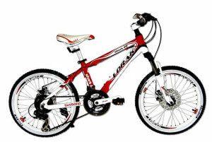 детский велосипед для детей возрастом 10-13 лет