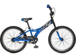 детский велосипед для ребенка возрастом 7-9 лет