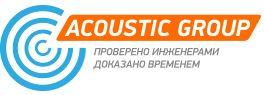 Топ 5 производителей звукоизоляционных панелей