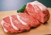 Как варить мясо (3 рецепта)