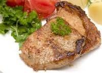 Как вкусно пожарить мясо (3 рецепта)