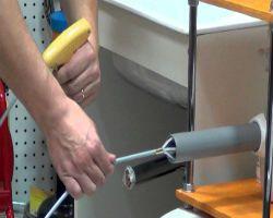 Знакомимся с методами прочистки труб в домашних условиях