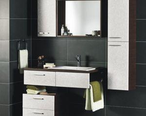 Как выбрать цвет и фактуру мебели