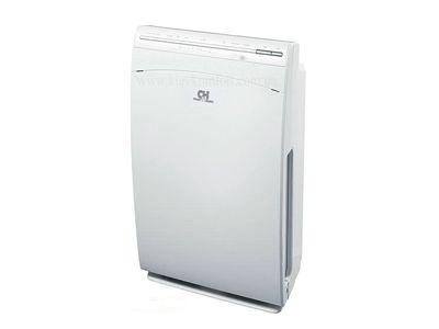 Топ 5 ионизаторов-увлажнителей воздух для дома