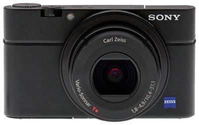 Лучшие недорогие камеры 2016 года