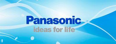 Panasonic уходит с рынка плазменных телевизоров