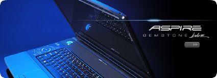 Samsung подкорректировала планы поставок 16-дюймовых панелей для ноутбуков
