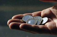 В беларуси отменен налог на услуги