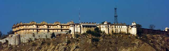 Nahargarh-Fort_1
