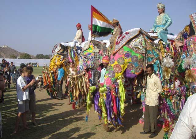 Elephant_festival