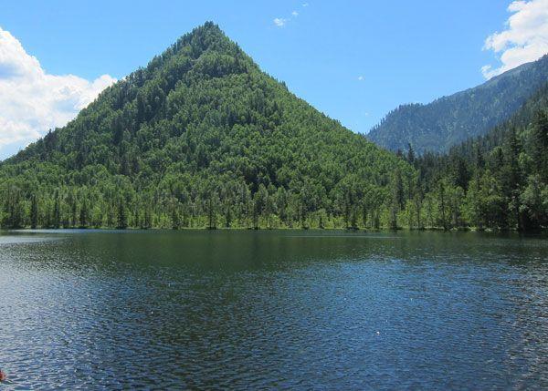 Озеро байкал, россия: где находится на карте, фото, площадь, глубина, реки, рыба, города