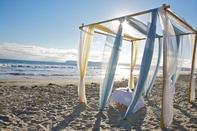 coronado-beach-10