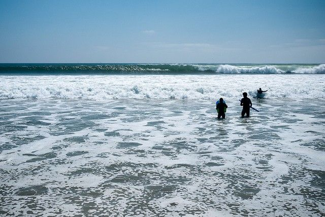 coronado-beach-13