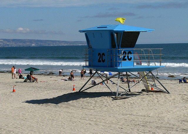 coronado-beach-14