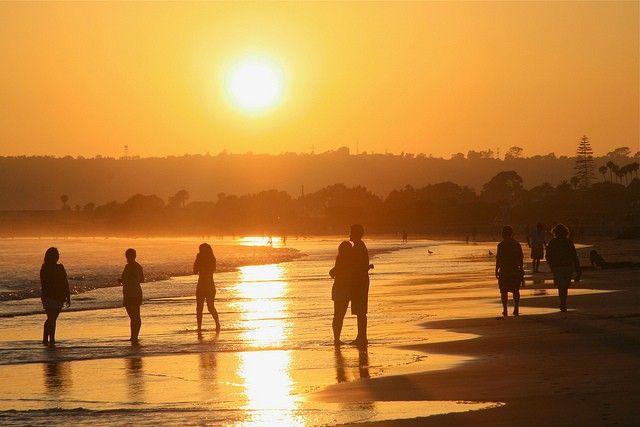 coronado-beach-20