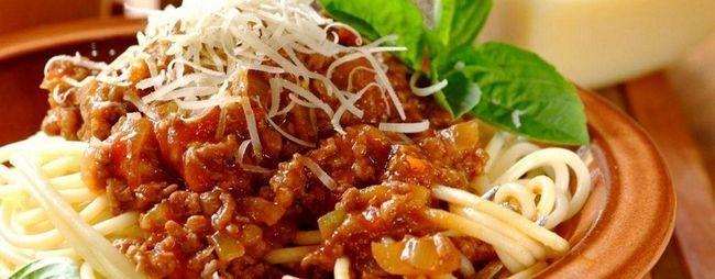 Кухня рима, италия. Традиционная еда в риме. Цены на еду. Кухня и рестораны рима на фото. Отзывы туристов.