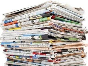 Обзор турецкой прессы 28.11.12 – 04.12.12
