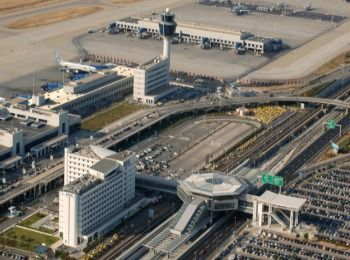Воздушная гавань афин: описание, история, цены и услуги