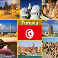 Лучшие туры в тунис